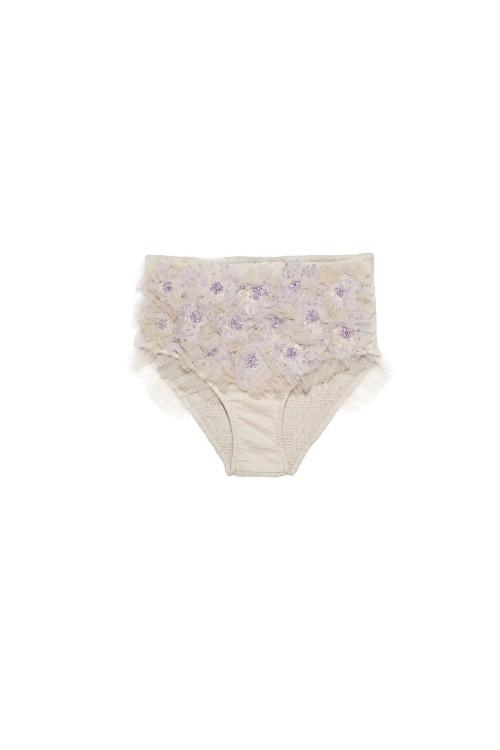 Oasis Blume Shorts